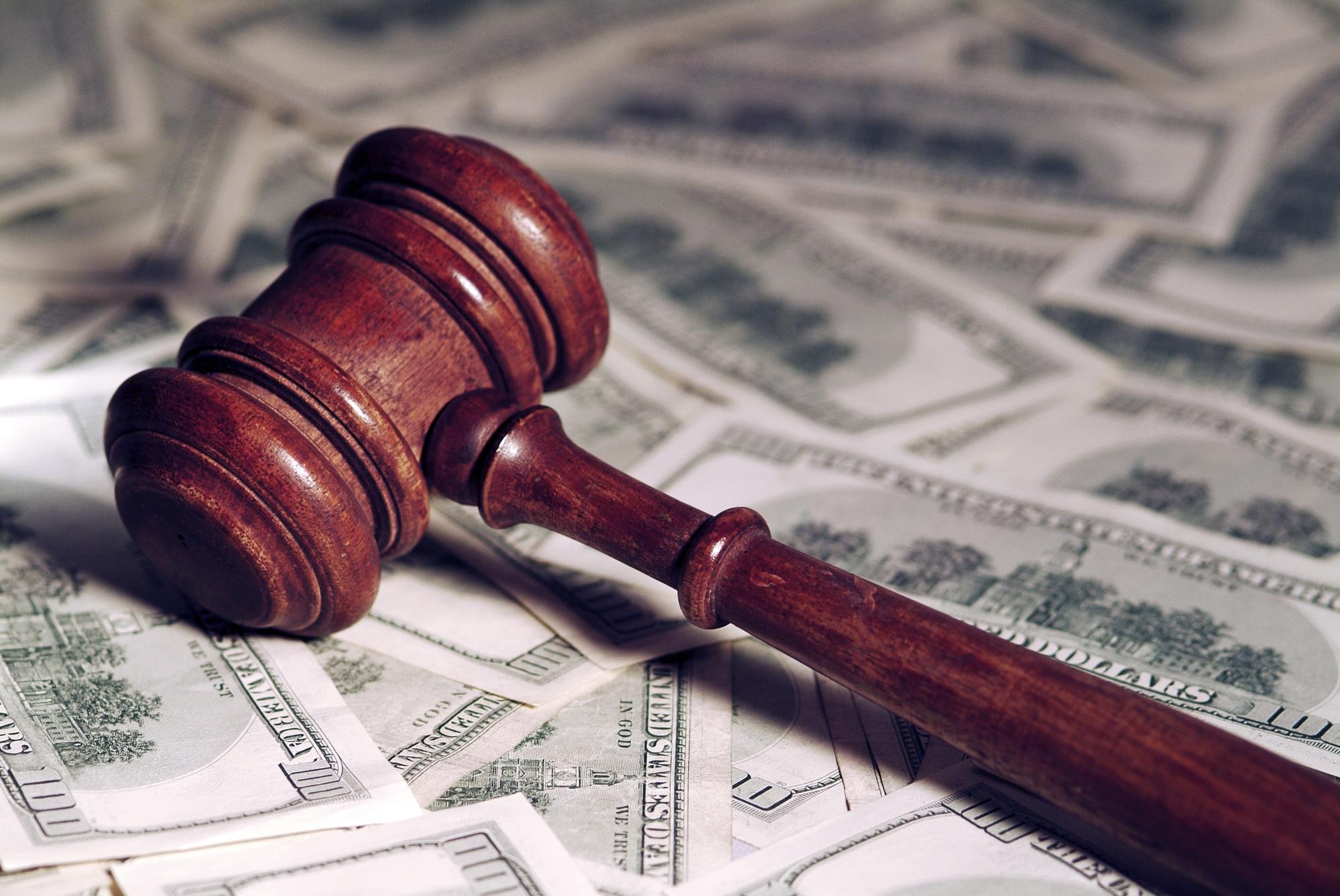 все Как избежать ответственности ооо по долгам по суду сверкающая